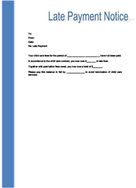 Business plan template daycare centre